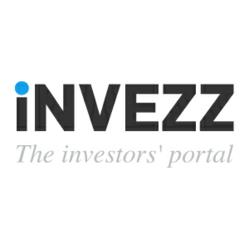 iNVEZZ Logo
